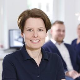 Klammerhaus - Fachzahnärzte für Kieferorthopädie